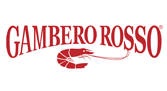 logo_gambero