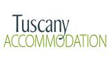 logo_tuscany